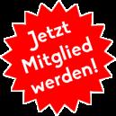 Schützenverein Hagen Holthausen mitmachen